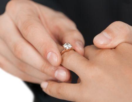 מאייב תכשיטים חנות תכשיטים איך לקנות טבעת אירוסין