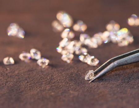 מאייב תכשיטים חנות תכשיטים דירוג יהלומים
