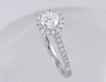 מאייב תכשיטים - חנות תכשיטים - יהלום 1 קראט