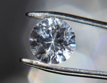 מאייב תכשיטים חנות תכשיטים יהלום 1 קראט