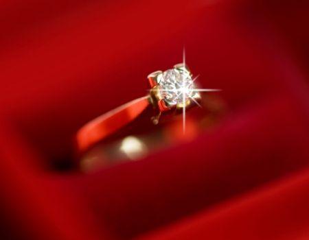 מאייב תכשיטים חנות תכשיטים טבעות אירוסין במבצע