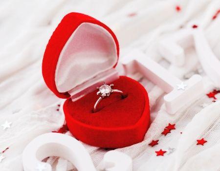 מאייב תכשיטים חנות תכשיטים טבעת אירוסין מחיר