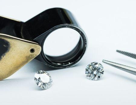 מאייב תכשיטים חנות תכשיטים כמה עולה קראט יהלום