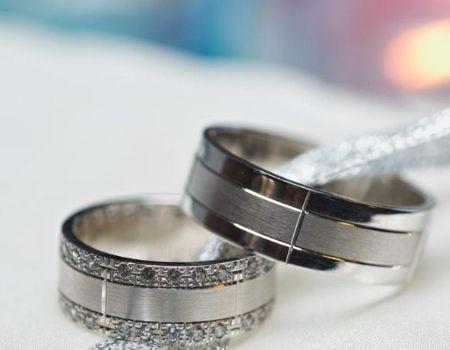 טבעת אירוסין לגבר מאייב תכשיטים חנות תכשיטים