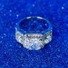 <h3>טבעת חותם </h3>