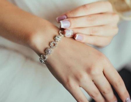 צמידים מיוחדים לאישה מאייב תכשיטים חנות תכשיטים