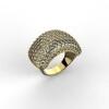 <h3>הבורסה ליהלומים - המקום הטוב ביותר לרכישת תכשיטי יהלום </h3>