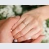 <h3>לרכוש טבעת אירוסין זהב – מבלי לקרוע את הכיס</h3>